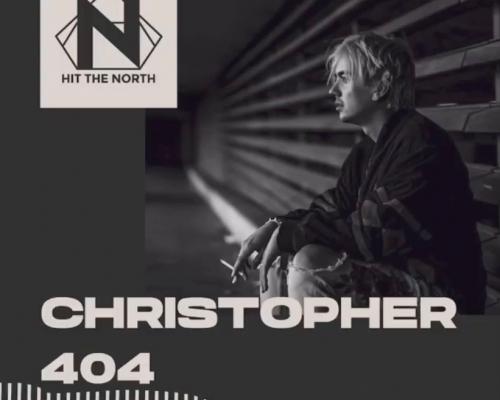 Hit the North - Christopher 404